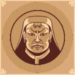 Тайна могилы Чингисхана