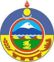 аймак монголия